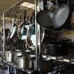 http://caterworth.co.za/wp-content/uploads/2015/07/pots-Pans1-150x150.jpg