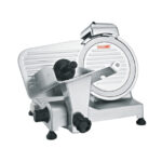 Slicer Avenia 220mm – SLA3220
