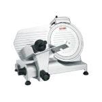 Slicer Avenia 250mm (SLA3250)