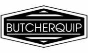 butcherquip (1)