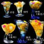 https://caterworth.co.za/wp-content/uploads/2015/07/Desert-dishes-1-150x150.jpg